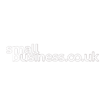 Small Business.co.uk